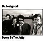 DDL-drfeel-downby