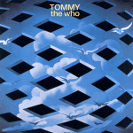 DDL-who-tommy
