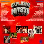 ash-Explosive Hits75