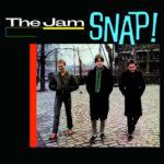 link-thejam-snap