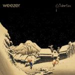 zac-weezer-pinker