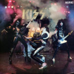 stevep-kiss-alive
