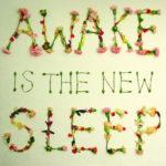 jeff-benlee-awake