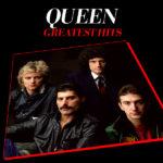 laura-queen-greate