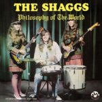 laura-shaggs-philos