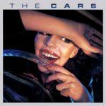 seja-the-cars