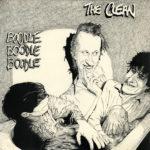 alan-clean-boodle
