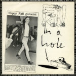 alan-fall-hole