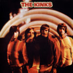 mick-kinks-village