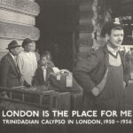 mick-london
