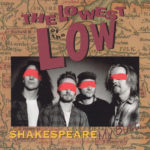 mick-lowest-shakes