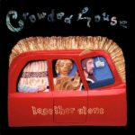 topten-crowdedhouse